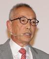 Mr. David Ho