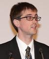 Dr. Adam Osborne