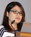 Dr. Fu Ju Yen
