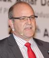 Dr. Jacques van Rooyen