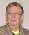 Prof. Dr. Anthony Sinskey