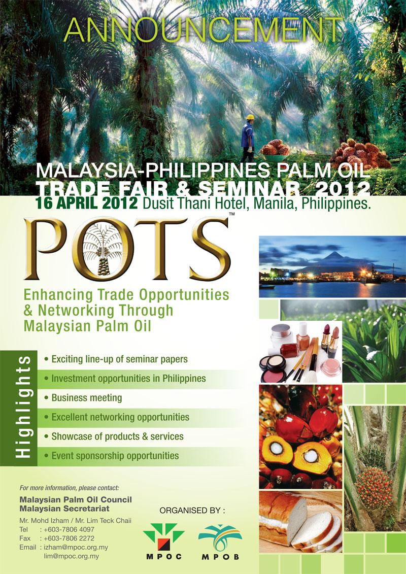 POTS-Philippines-2012