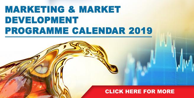 MMD Programme Calendar 2019