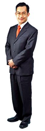 Datuk Lee Yeow Chor, Chairman